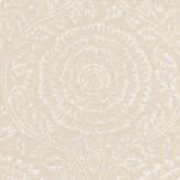 Baker Lifestyle Kamala  Stone Wallpaper