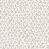 Farrow & Ball Amime  Taupe Wallpaper