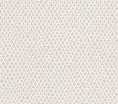 Image of Farrow & Ball Wallpapers Amime , BP 4401