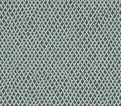 Image of Farrow & Ball Wallpapers Amime , BP 4404