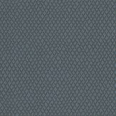 Farrow & Ball Amime  Deep Navy Wallpaper