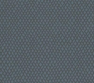 Image of Farrow & Ball Wallpapers Amime , BP 4405
