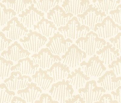 Image of Farrow & Ball Wallpapers Aranami , BP 4601