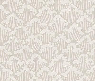 Image of Farrow & Ball Wallpapers Aranami , BP 4602