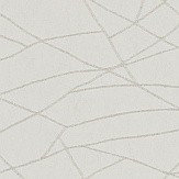 Harlequin Koto  Chalk Wallpaper - Product code: 110893