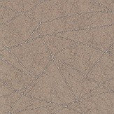 Harlequin Koto Copper Wallpaper - Product code: 110895