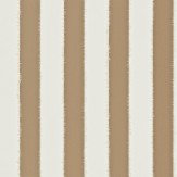 Harlequin Shima Copper Wallpaper - Product code: 110912