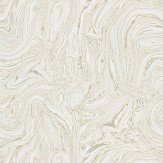 Harlequin Makrana Stone Wallpaper - Product code: 110915
