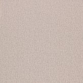 Harlequin Accent  Blush Wallpaper - Product code: 110920
