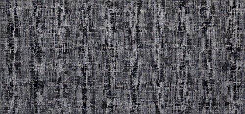 Harlequin Accent Ink Wallpaper - Product code: 110923