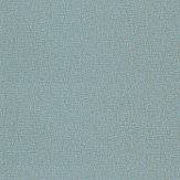 Harlequin Accent Topaz Wallpaper - Product code: 110925