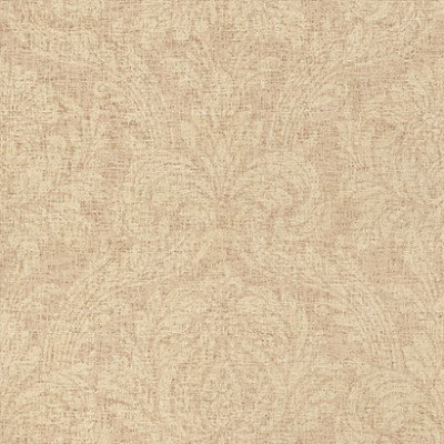 Image of John Morris Wallpapers Damascene Mid Brown, JMVDM 405