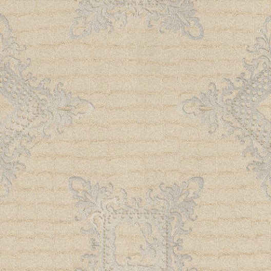 Image of Roberto Cavalli Wallpapers Roberto Cavalli Motif, 13032