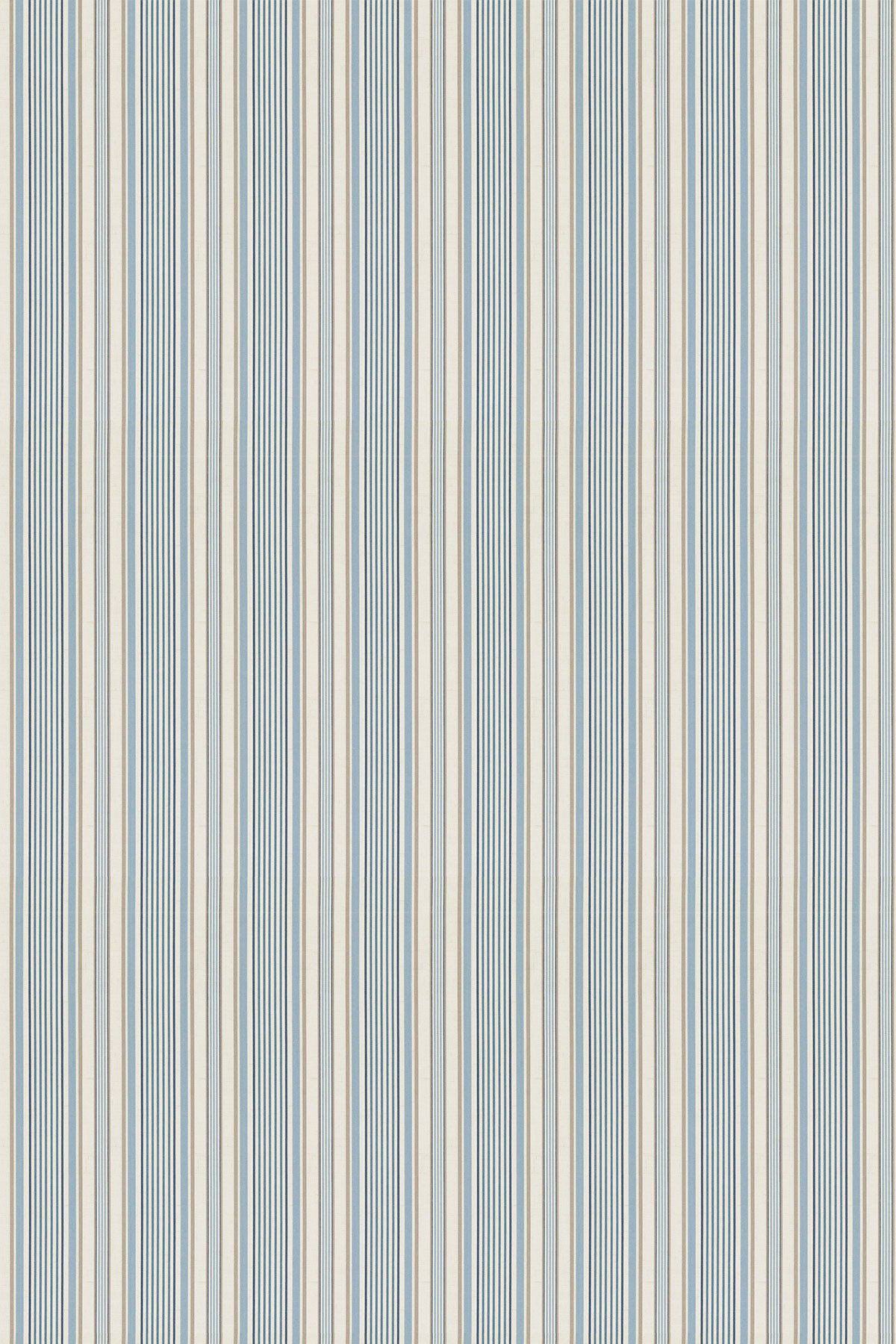 Image of Studio G Fabric Belle Chambray, F0620/01