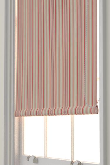 Studio G Belle Old Rose Blind - Product code: F0620/04