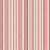 Studio G Belle Raspberry Fabric