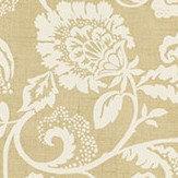 Studio G Eliza Sage Fabric - Product code: F0621/05