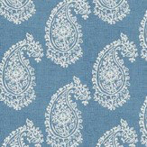 Studio G Harriet Chambray Fabric