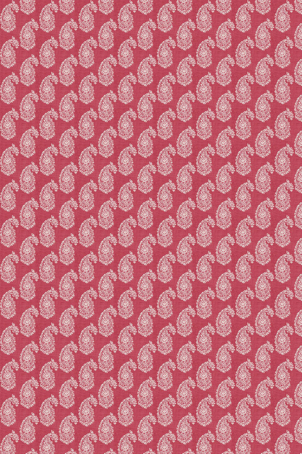 Studio G Harriet Raspberry Fabric - Product code: F0623/04