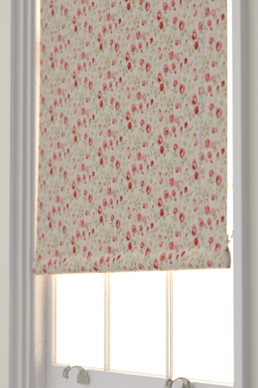 Studio G Maude Old Rose Blind - Product code: F0624/04