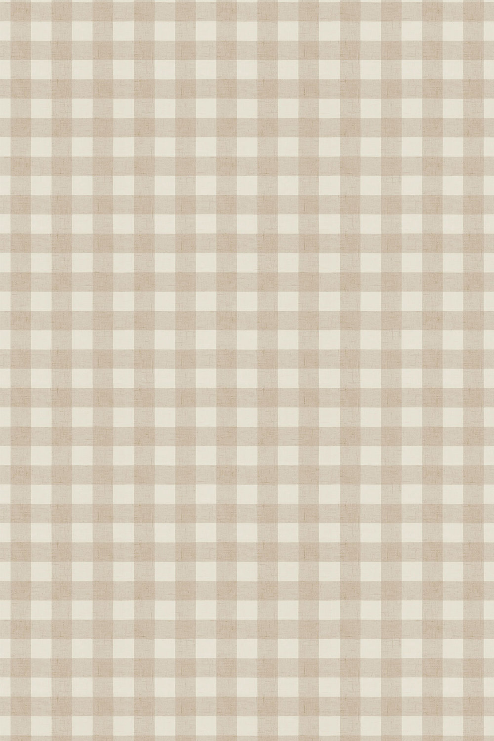Studio G Polly  Linen Fabric - Product code: F0625/02