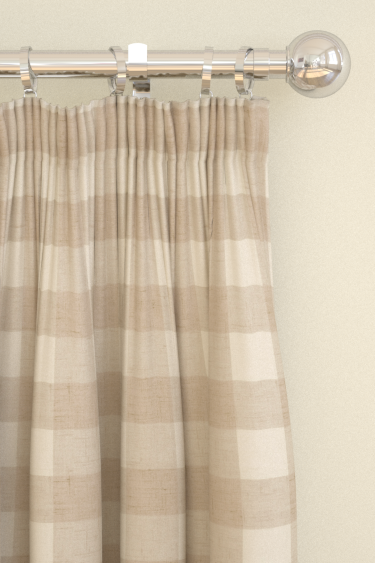 Studio G Polly  Linen Curtains - Product code: F0625/02