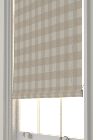 Studio G Polly  Linen Blind - Product code: F0625/02
