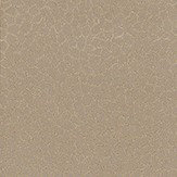 Matthew Williamson Kairi Taupe/Gilver Metallic Gilver / Taupe Wallpaper