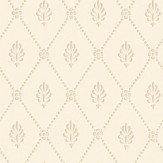 Cole & Son Alma  Stone Wallpaper