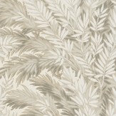 Cole & Son Florencecourt  Stone Wallpaper