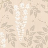 Cole & Son Egerton  Stone Wallpaper - Product code: 100/9046
