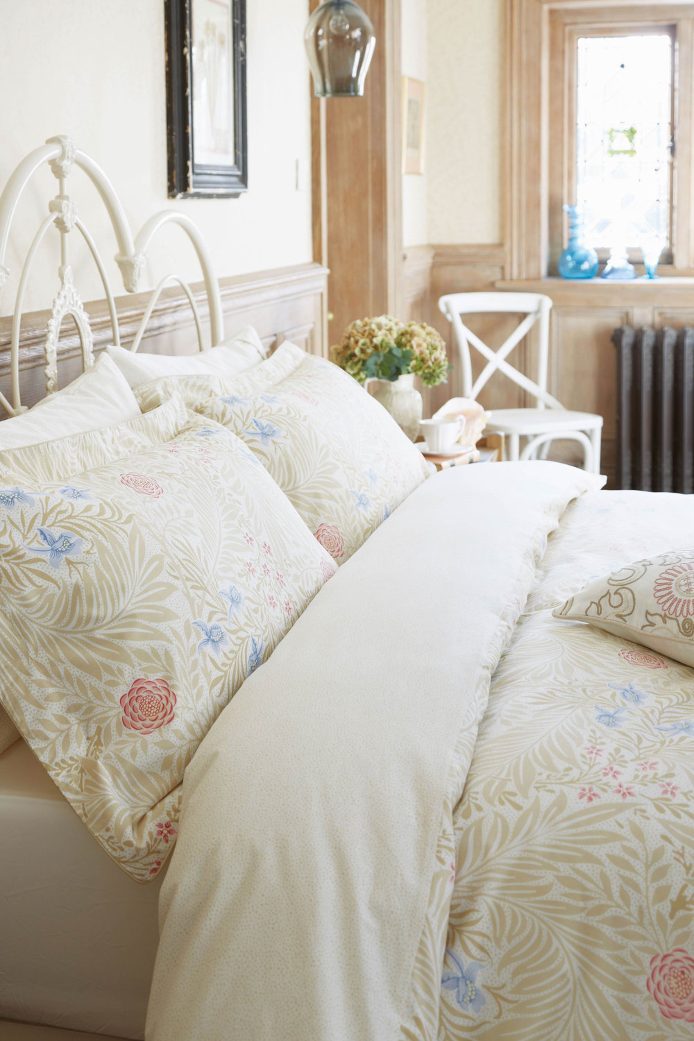 soft size king with and ntbay products solid cover duvets cotton color white duvet washed set design exquisite piece comfortable ruffles