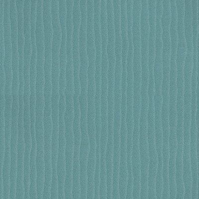 Image of Caselio Wallpapers Vesuve Teal, ETN6360 6162