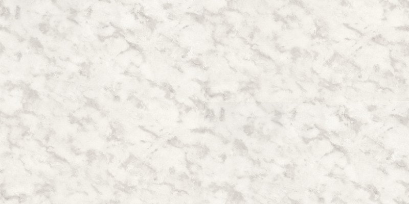 Image of Caselio Wallpapers Marble, ETN6361 9090