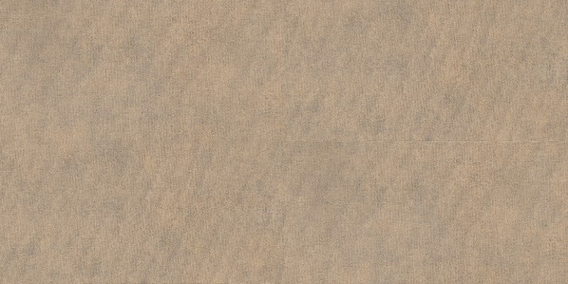 Image of Caselio Wallpapers Paint Effect Chocolate, ETN6362 2698