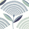 Prestigious Dandelion  Colonial Fabric