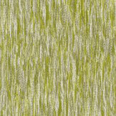 Designers Guild Dhari  Moss Wallpaper