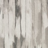 Designers Guild Patola  Driftwood Wallpaper