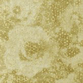 Designers Guild Palasini  Gold Wallpaper