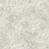 Designers Guild Botticino  Pewter Wallpaper - Product code: PDG640/03