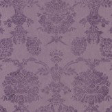 Designers Guild Sukumala Lino  Thistle Wallpaper