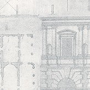Andrew Martin Augustus Storm Wallpaper