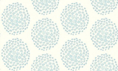 Image of Laura Ashley Wallpapers Coco , 3519605