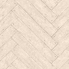 Andrew Martin Parquet Linen Wallpaper