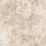 Galerie Horology Beige Soft Beige Wallpaper