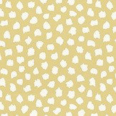 Prestigious Mono  Sunshine Wallpaper - Product code: 1624/503