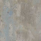 Galerie Distressed Plaster Mural - Product code: G45262