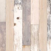 Galerie Wood Mural - Product code: G45265