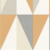 Prestigious Remix  Mango Wallpaper - Product code: 1625/402