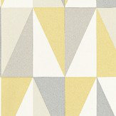 Prestigious Remix  Sunshine Wallpaper - Product code: 1625/503